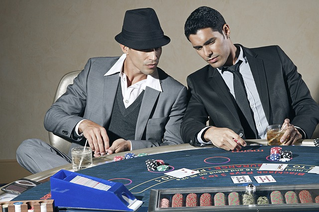bon casino en ligne de confiance