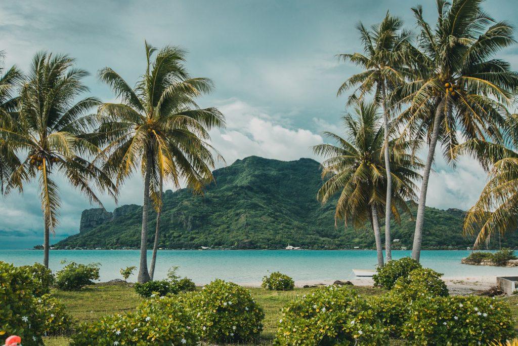 Séjour en Polynésie, un moment de dépaysement et de découverte inoubliable